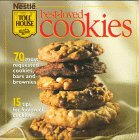 9780696206375: Nestle Toll House: Best-Loved Cookies