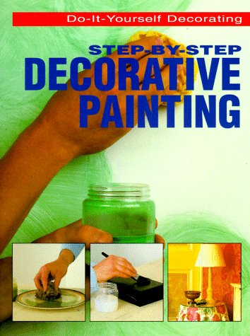 Step-By-Step Decorative Painting: Peter and Paula
