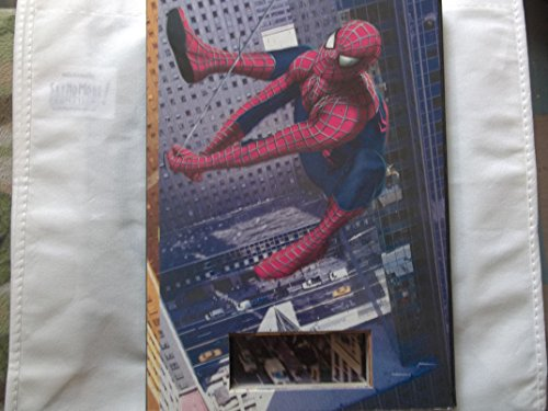 9780696223839: Spider-Man 2 Stencil Activity Book: With Stickers & Pencils