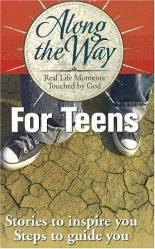 9780696233999: Along the Way for Teens