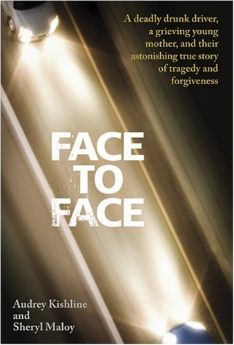 9780696235146: Face to Face
