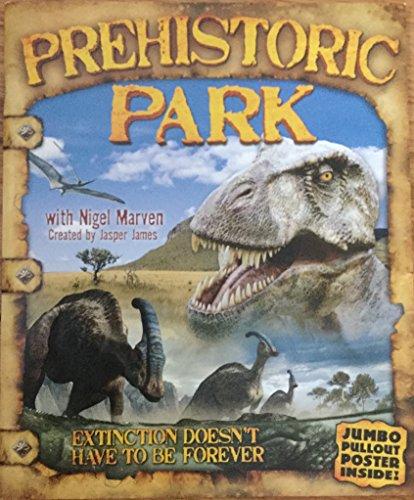 9780696235337: Prehistoric Park