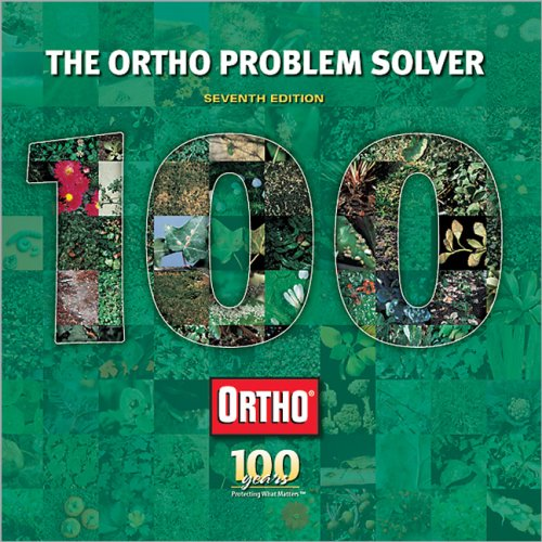 9780696236846: The Ortho Problem Solver
