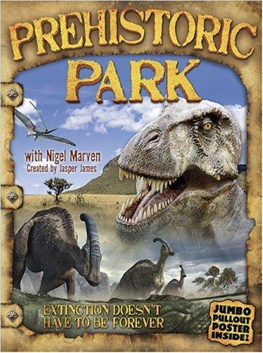 9780696236914: Prehistoric Park