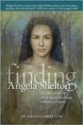 9780696239410: Finding Angela Shelton