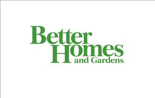 Better Homes and Gardens Roses Gardening Made: n/a