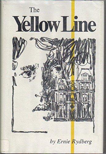 The Yellow Line: Rydberg, Ernie
