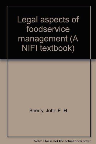 nifi - AbeBooks
