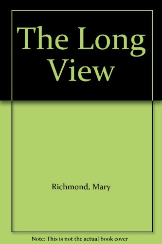 9780697002099: The Long View