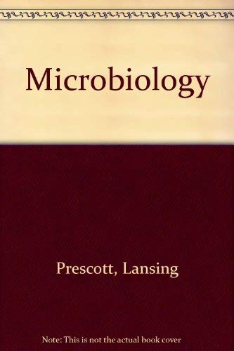 9780697002464: Microbiology