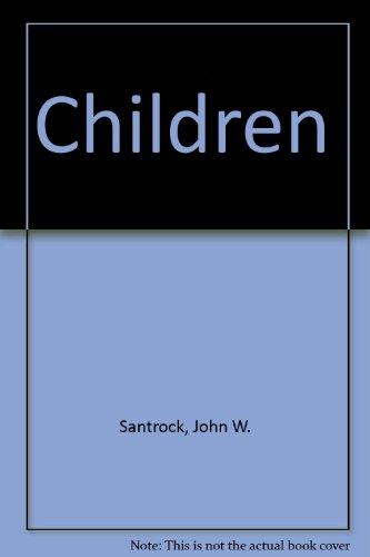 9780697012203: Children