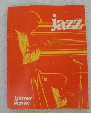 9780697035585: A study of jazz