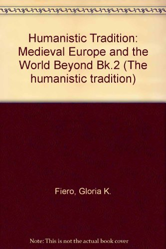 9780697037879: Medieval Europe and the World Beyond
