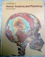 9780697045973: Human Anatomy and Physiology