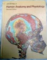 9780697045973: Human Anatomy and Physiology