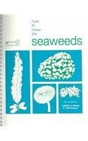9780697048929: How to Know the Seaweeds (Pictured Key Nature Series)
