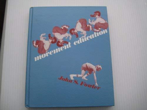 9780697059925: Movement Education