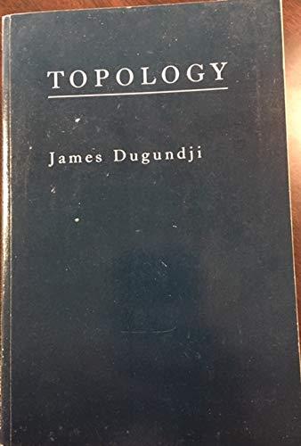 9780697068897: Topology