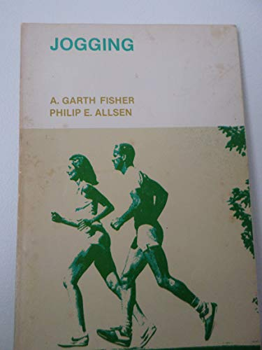 Jogging: A. Garth Fisher;