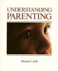 9780697078902: Understanding Parenting