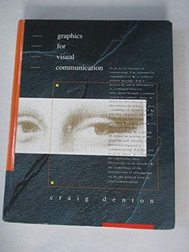 9780697085405: Graphics for Visual Communication