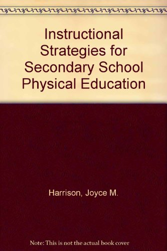 Ftce Physical Education K 12 Practice Study Guide Course Online Video Lessons Com