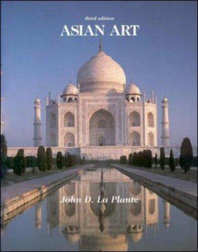 9780697115911: Asian Art