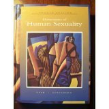 9780697126023: Dimensions of Human Sexuality