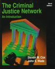 9780697126993: The Criminal Justice Network: An Introduction