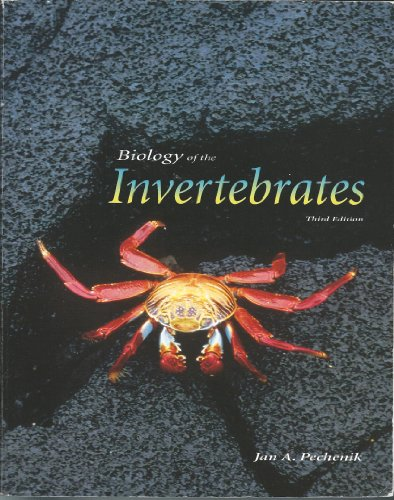 The seven impediments in invertebrate conservation and how ...