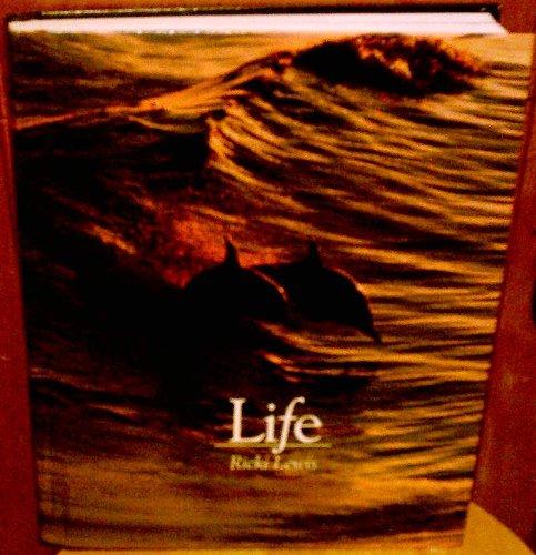 9780697141958: Life: Animal Life Part 2