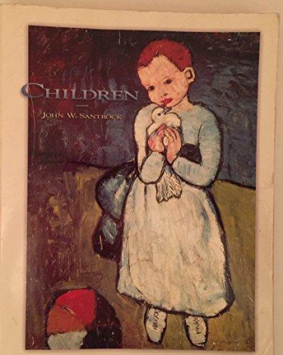 9780697150424: Children