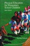 9780697152480: Physical Education in the Elementary School