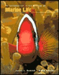 9780697159908: Introduction to the Biology of Marine Life