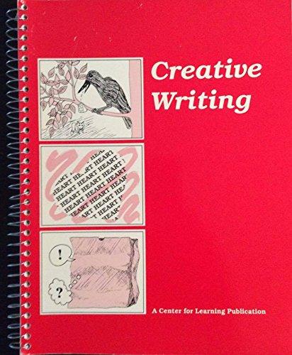 Creative Writing: Burke, O'Donoghue, Smith & Tate