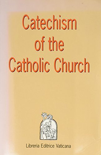 9780697177995: Catechism Of The Catholic Church