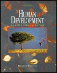 9780697210043: Human Development Across the Lifespan
