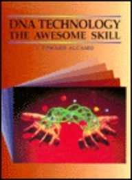 9780697212481: DNA Technology: The Awesome Skill