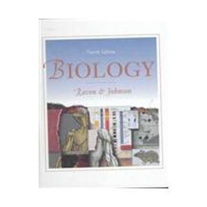 9780697225702: Biology
