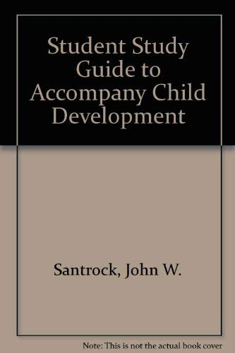 an introduction to the analysis of the child development The term gross motor development refers to physical skills that use large body   also at this age (3 to 4 years), children develop better upper body mobility.