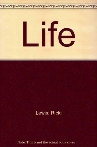 9780697285683: Laboratory Manual to accompany Life