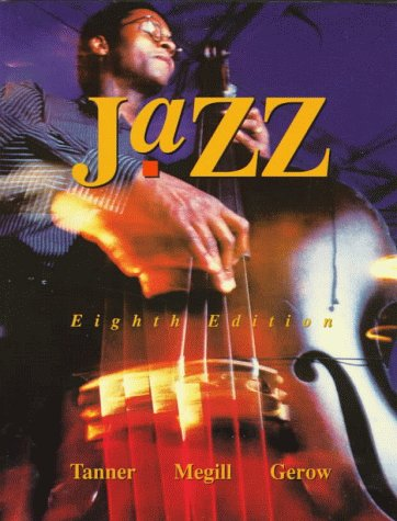 9780697288073: Jazz