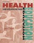 9780697294371: Health Education