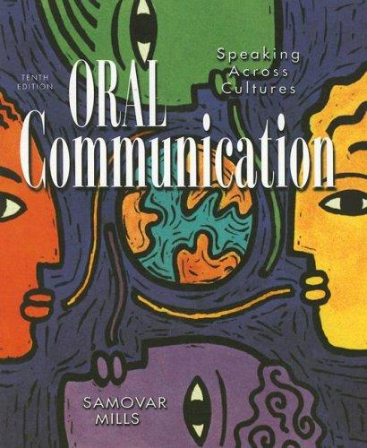 communication between cultures samovar pdf