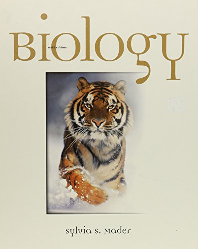 9780697340795: Biology