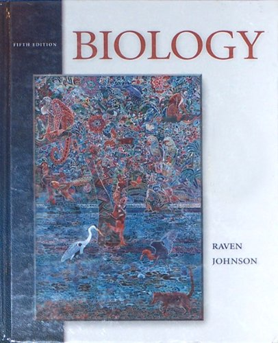 9780697353535: Biology