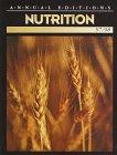 Nutrition 97/98 (9th ed)