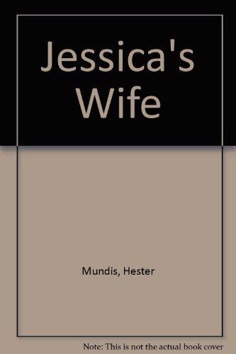 9780698105942: Jessica's wife