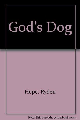 9780698106215: God's Dog