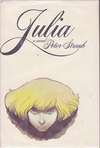 9780698106956: Julia
